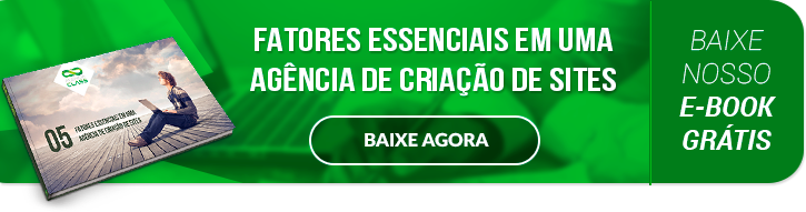Download do eBook