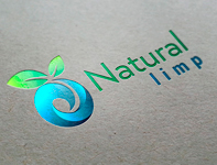 Logo Natural Limp
